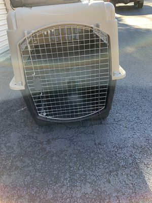 Dog kennel for Sale in Lorton, VA