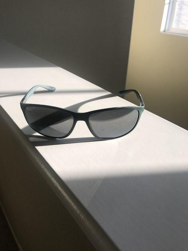 c8b02e1344 Ran Ban Sunglasses for Sale in Houston