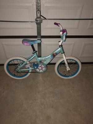 Kids bike for Sale in Boyds, MD