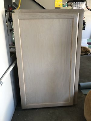 New And Used Kitchen Cabinets For In Woodinville Wa