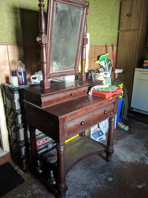 Vanity for restoration for Sale in Montgomery Village, MD