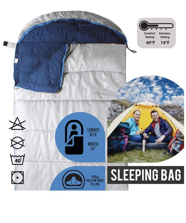 386b18c91781 New and Used Sleeping bag for Sale in Tallahassee, FL - OfferUp