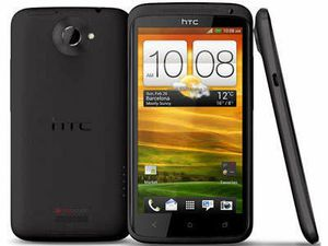 Unlocked HTC ONE X HTC ONE X - Black AND WHITE (AT&T) Smartphone Unlocked , GALAXY ANDROID for Sale in Laurel, MD