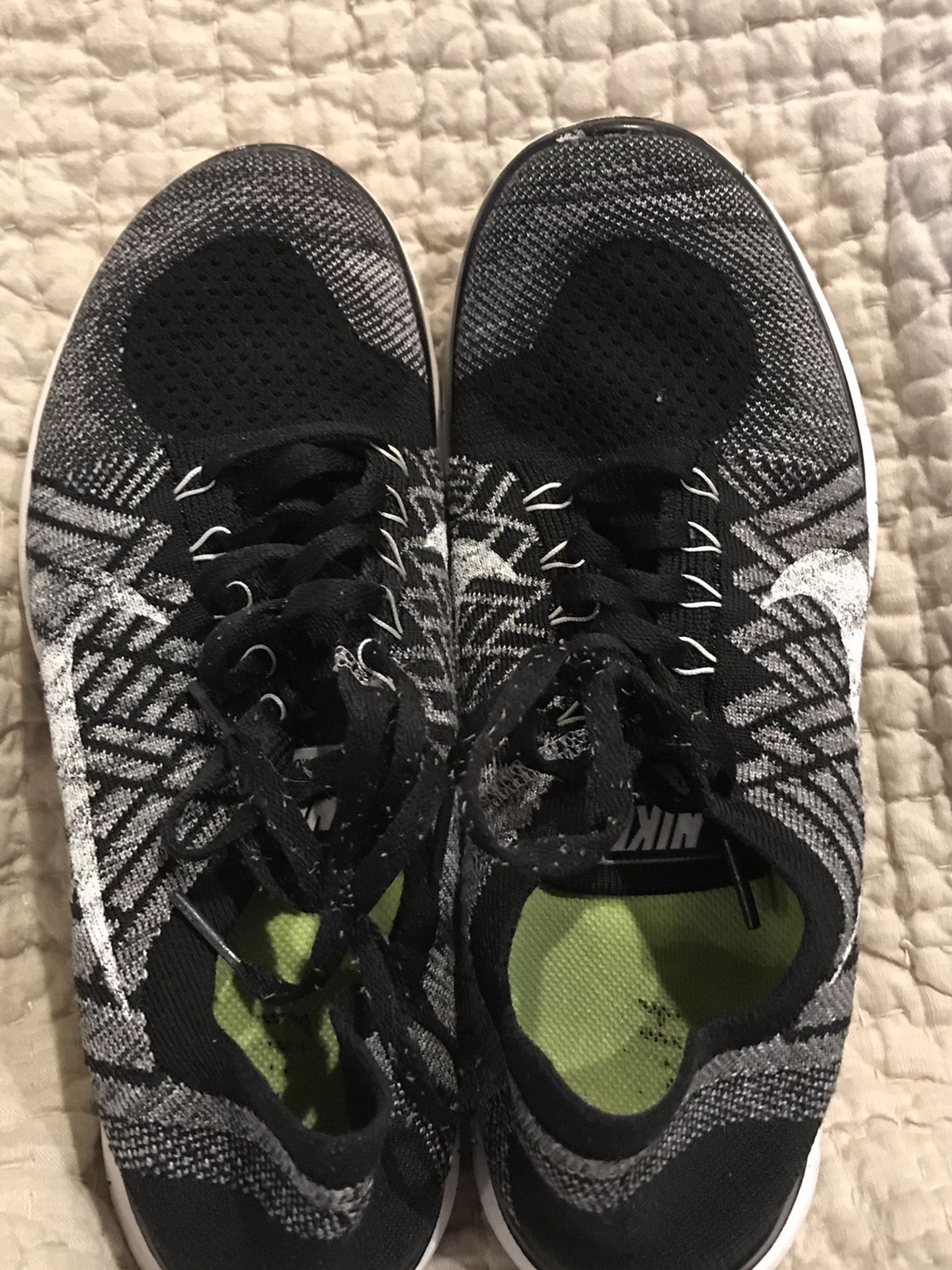 Nike Fly knit 4.0