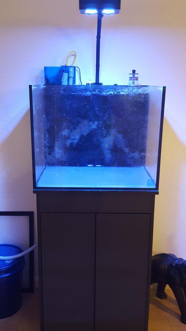 Innovative Marine Sumps & Aquariums - Bulk Reef Supply