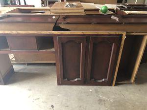 Kitchen Cabinets for Sale in Laveen Village, AZ