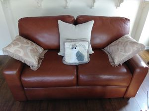 New and Used Sofa for Sale in Sacramento, CA - OfferUp