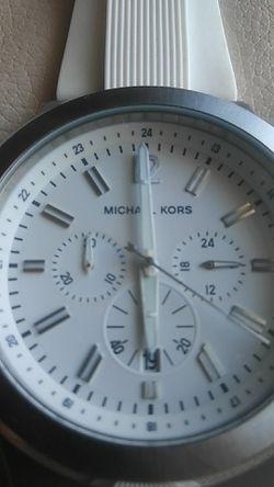 Michael Kors Watch! Thumbnail