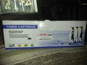 Toner cartridge for Sale in Las Vegas, NV
