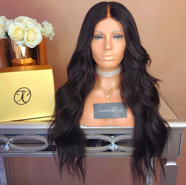 Human Hair Wig For Sale In Hayward Ca Offerup
