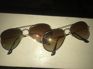 MK, Gucci, RayBans, Cartier shades for Sale in Richmond, VA