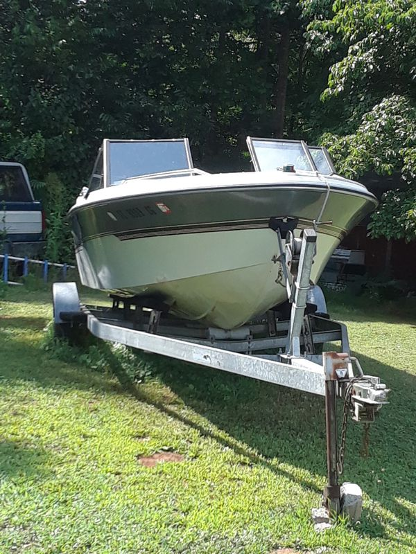 Star craft boats marine in greer sc offerup for D d motors greer sc