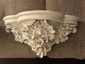 Decorative Shelf for Sale in Raleigh, NC