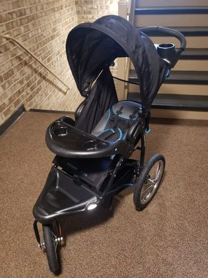 Baby trend jogger stroller for Sale in Washington, DC