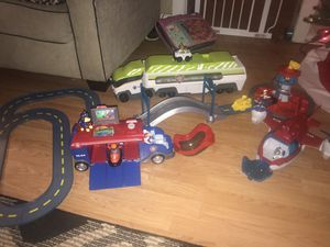 Paw patrol lot for Sale in Westminster, MD
