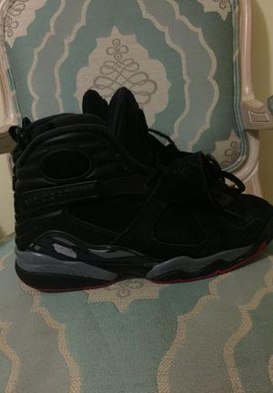 Jordan 8s for Sale in Silver Spring, MD