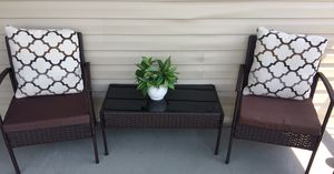 Patio Furniture Nashville Tn.New And Used Patio Furniture For Sale In Nashville Tn Offerup