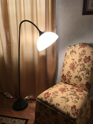 New And Used Lamp Shades For Sale In Sugar Land Tx Offerup