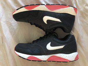 413308f8db4d Nike Lunar Terra Safari (Sample Sneaker) for Sale in Clermont