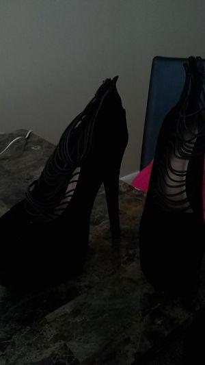Heel for Sale in Mount Dora, FL