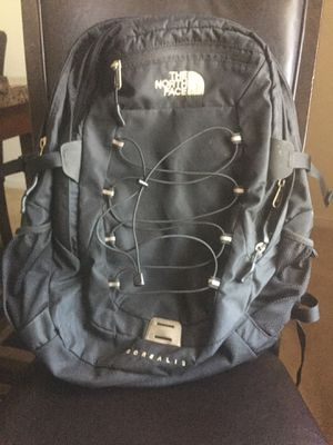 North Face bag pack for Sale in Hyattsville, MD