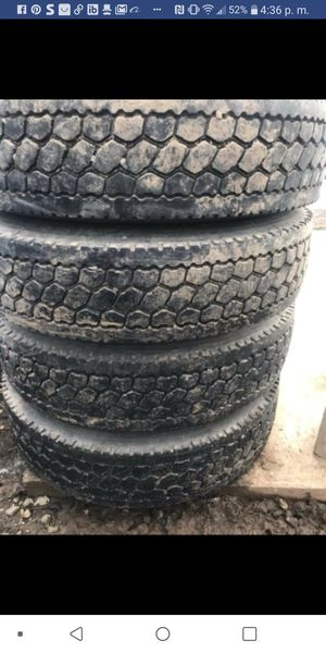 New and Used Tires for Sale in Yakima, WA - OfferUp