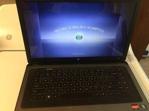 HP Laptop for Sale in Herndon, VA