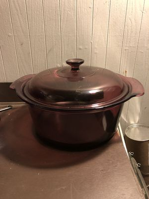 Dutch Oven for Sale in Binghamton, NY