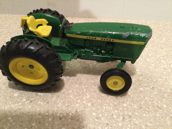 New and Used John deere tractor for Sale in Waukegan, IL