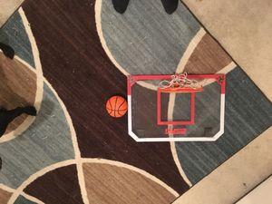 Basketball hoop for Sale in Las Vegas, NV