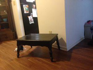 Coffee table for Sale in Glen Allen, VA