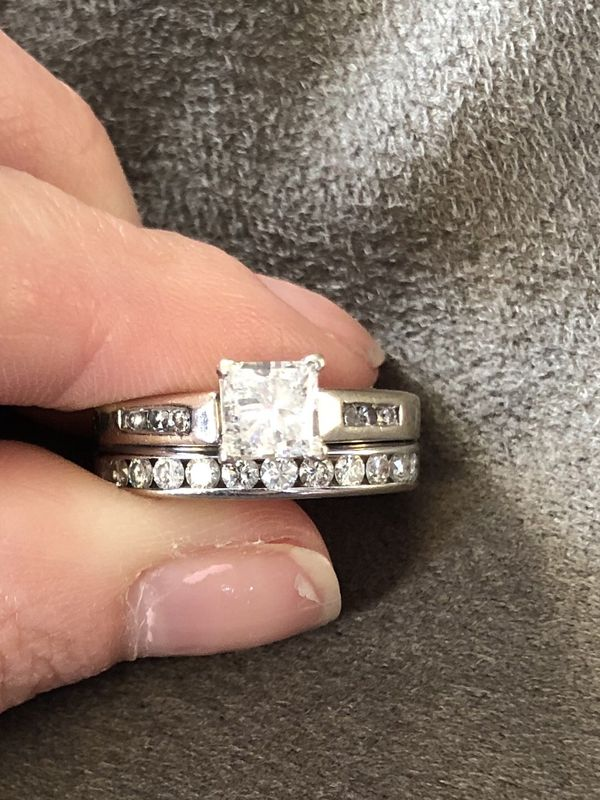 New And Used Ring For Sale In Louisville Ky Offerup