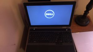 Dell Latitude for sale  Wichita, KS