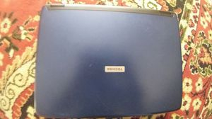 Toshiba laptop Pentium 4 for Sale in Fairfax, VA