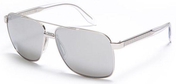 458e961225 Versace 2174 Sunglasses for Sale in El Cajon