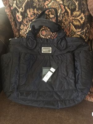 Marc Jacobs Diaper Bag for Sale in Los Angeles, CA