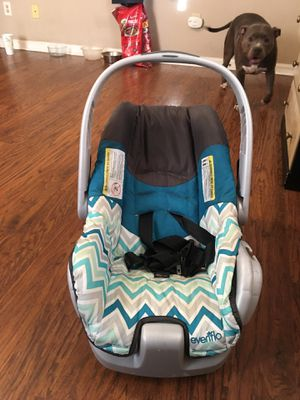 Graco car seat for Sale in Durham, NC
