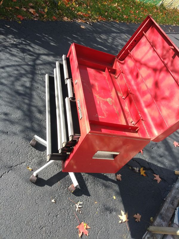 Dog Boxes For Sale In Va