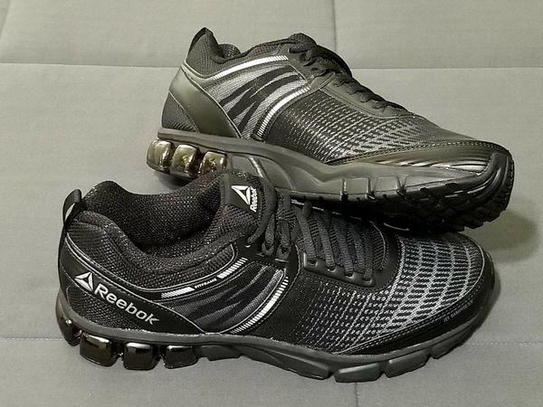 MEN S SIZES 9 - 13  REEBOK DASHRIDE 2.0 RUNNING SHOES!! for ... 27e716632