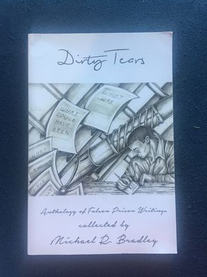 Dirty Tears (Paperback) for Sale in San Diego, CA