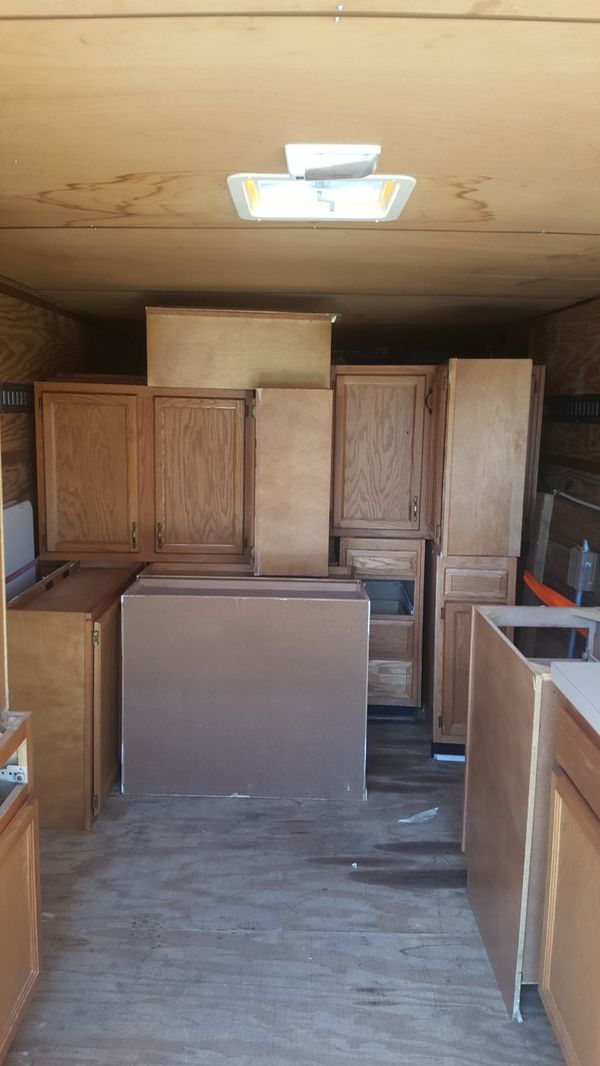 New And Used Kitchen For Sale In Roanoke Va Offerup