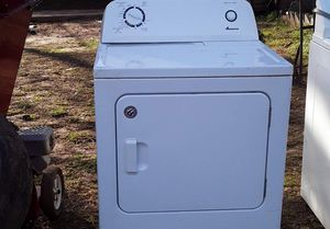 Photo I am selling a good priced 400 dryer can you talk to me For more information?