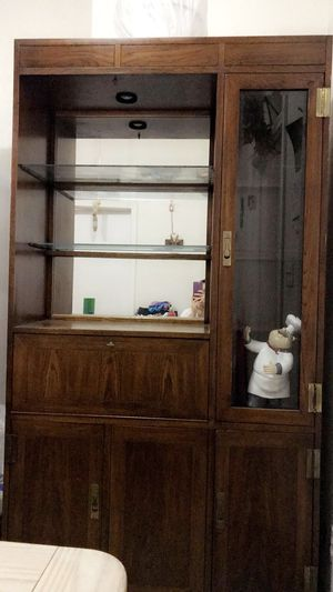 New And Used Kitchen Cabinets For Sale In San Francisco Ca Offerup