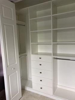 Cabinets Thumbnail
