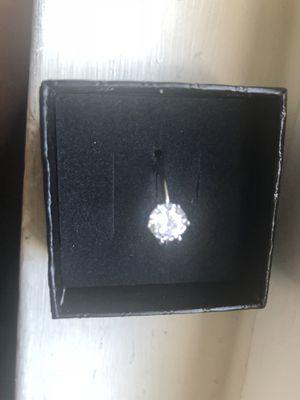 Ring for Sale in Lynchburg, VA
