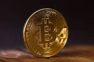 Buy Bitcoin anonymously here for Sale in Portland, OR