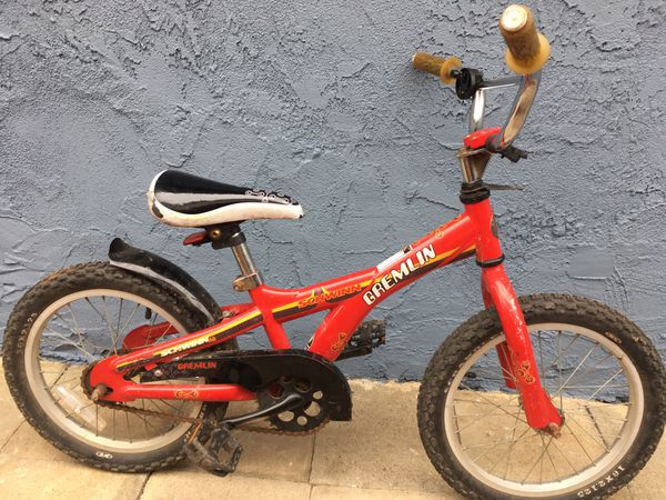 a883fa5dbae New and Used Kids bikes for Sale in Vista, CA - OfferUp