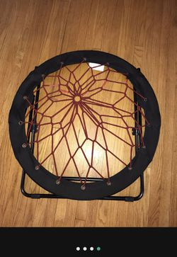 Bungee chair Thumbnail
