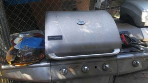 Gas bbq for Sale in San Francisco, CA