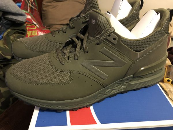 info for db5ba a706f New balance MS574SCJ for Sale in Rancho Cucamonga, CA - OfferUp